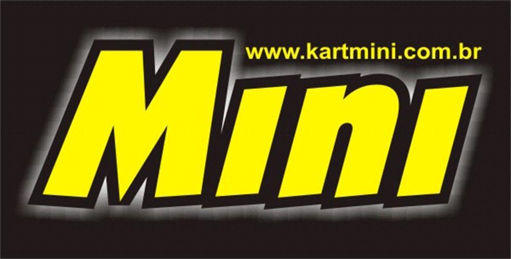 Kart Mini foi a maior vencedora entre as fábricas de chassi no Campeonato Paulista