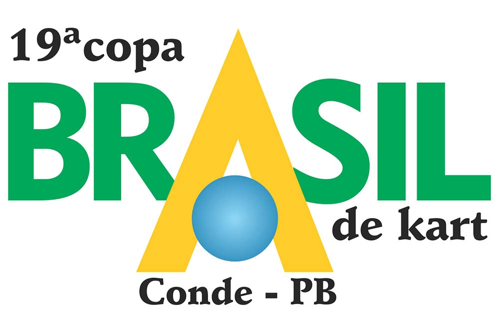 19ª Copa Brasil de Kart terá inscrições abertas neste domingo
