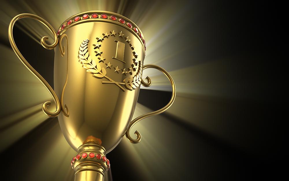 Campeões da Terra no Paraná recebem premiação no sábado