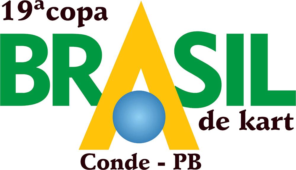 Copa Brasil: Definidas as datas e detalhes do transporte gratuito