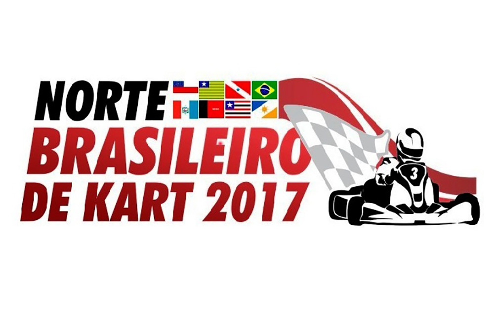 Norte Brasileiro de Kart confirma nova data